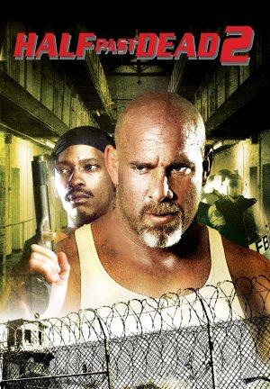 subtitrare Half Past Dead 2 (2007) (V)