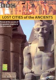 subtitrare Lost Cities of the Ancients (2006)