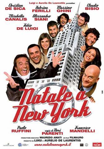 download subtitrare natale a new york