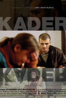 subtitrare Kader / Destiny (2006)