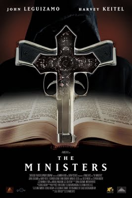 subtitrare The Ministers (2009)