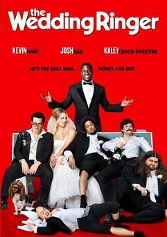 subtitrare The Wedding Ringer (2015)