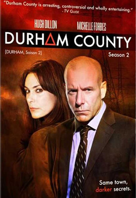 subtitrare Durham County (2007)