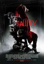 subtitrare Saw IV (2007)
