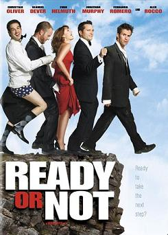 subtitrare Ready or Not (2009)