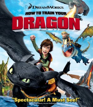 subtitrare How to Train Your Dragon (2010)