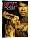 subtitrare Never Forget (2008)