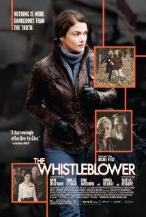 subtitrare The Whistleblower (2010)