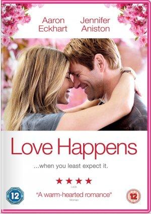 subtitrare Love Happens (2009)