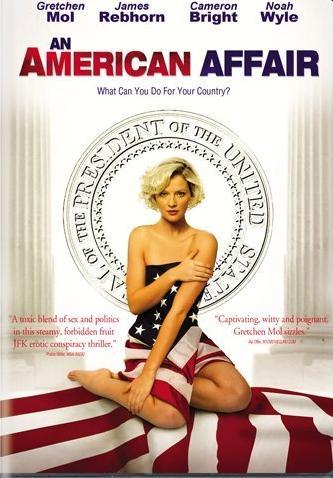subtitrare An American Affair (2009)