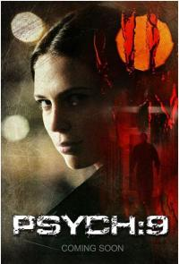subtitrare Psych:9 (2010)