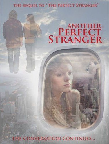 subtitrare Another Perfect Stranger (2007)