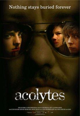subtitrare Acolytes (2008)