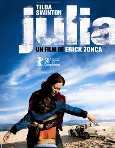subtitrare Julia (2008)