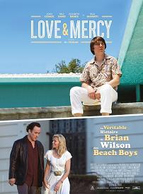 subtitrare Love & Mercy (2014)