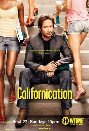 subtitrare Californication (2007)