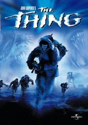 subtitrare The Thing (2011)
