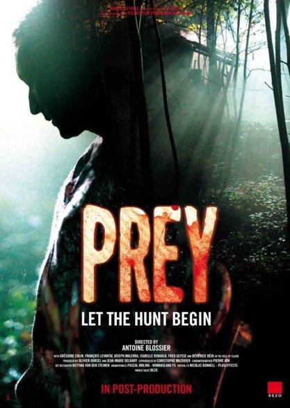subtitrare Prey / Proie  (2010)