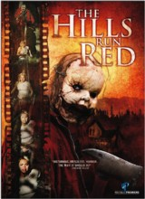 subtitrare The Hills Run Red (2009)