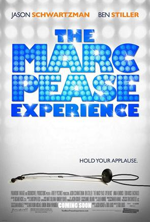 subtitrare The Marc Pease Experience (2009)