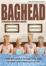 subtitrare Baghead (2008)