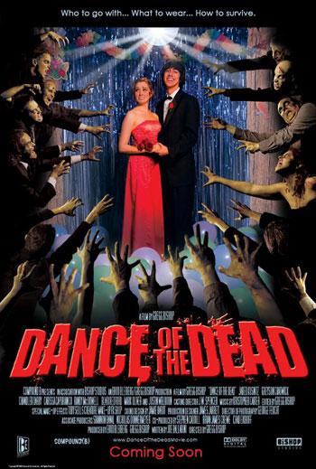 subtitrare Dance of the Dead (2008)