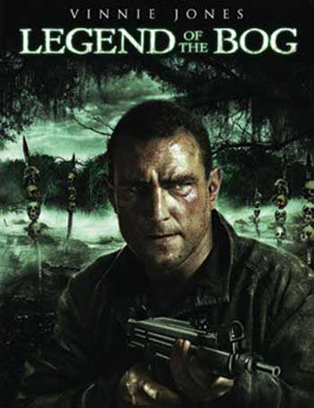 subtitrare Legend of the Bog (2009)
