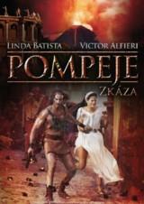 subtitrare Pompei (2007)