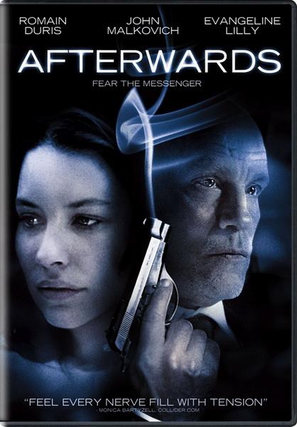 subtitrare Afterwards (2008)