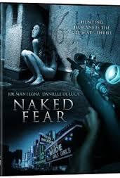 subtitrare Naked Fear (2007)