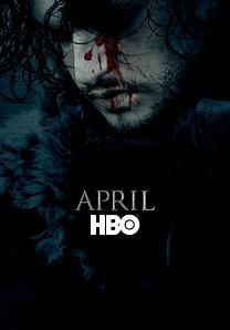 subtitrare Game of Thrones (2011)