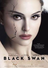 subtitrare Black Swan (2010)