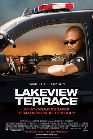 subtitrare Lakeview Terrace (2008)