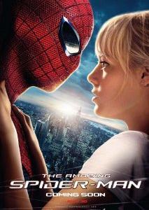 subtitrare The Amazing Spider-Man (2012)