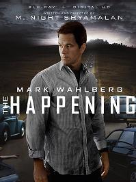 subtitrare The Happening (2008)
