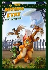 subtitrare Missing Lynx / El lince perdido (2008)