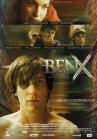 subtitrare Ben X (2007)