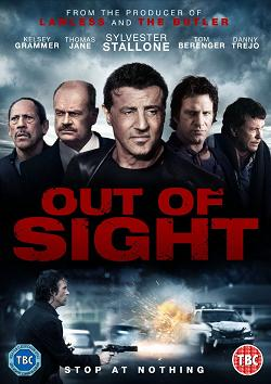 subtitrare Reach Me / Out of Sight  (2014)