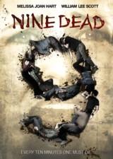 subtitrare Nine Dead (2010)