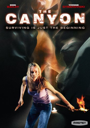subtitrare The Canyon (2009)