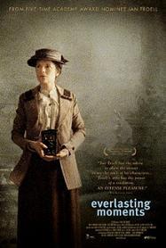 subtitrare Everlasting Moments / Maria Larssons Eviga Ogonblick  (2008)