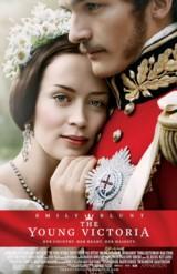 subtitrare The Young Victoria (2009)