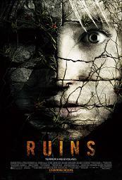 subtitrare The Ruins (2008)