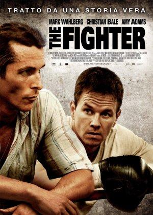 subtitrare The Fighter (2010)