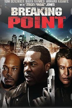 subtitrare Breaking Point (2009)