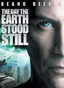 subtitrare The Day the Earth Stood Still (2008)
