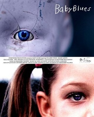 subtitrare Baby Blues (2008/II)