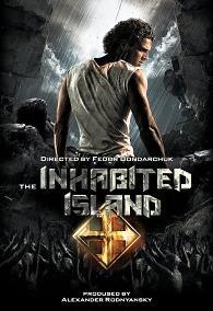 subtitrare Obitaemyy ostrov  /  The Inhabited Island         (2008)