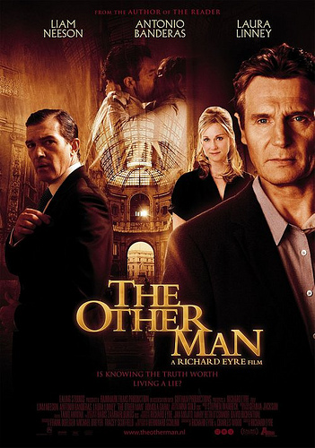 subtitrare The Other Man (2008)