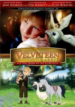 subtitrare The Velveteen Rabbit (2009)